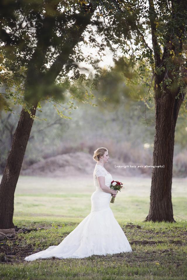 2015, 11-6 Karah Tate bridals_217