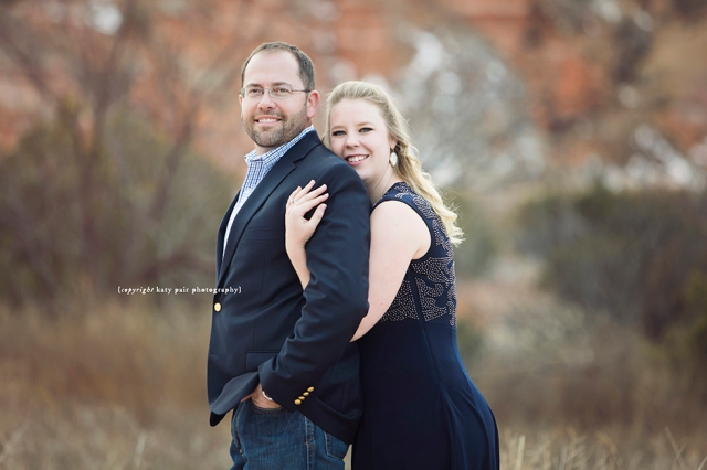 2016, 1-2 Kellam Wedding_040