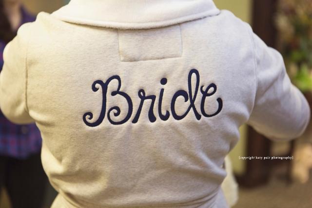 2016, 1-2 Kellam Wedding_133