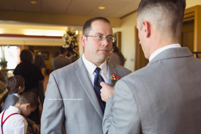 2016, 1-2 Kellam Wedding_185