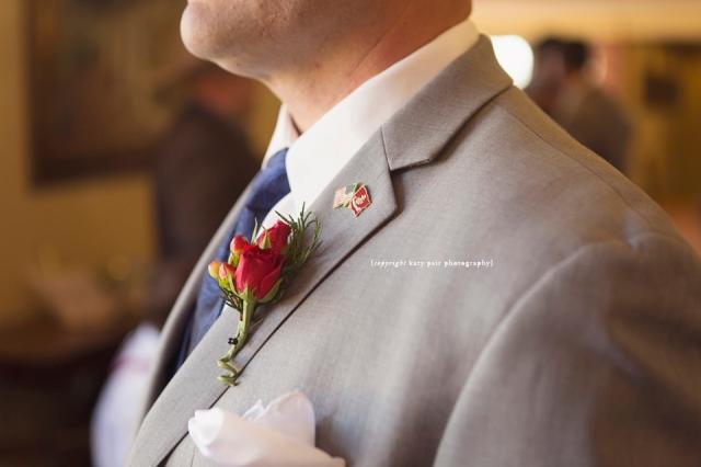 2016, 1-2 Kellam Wedding_190