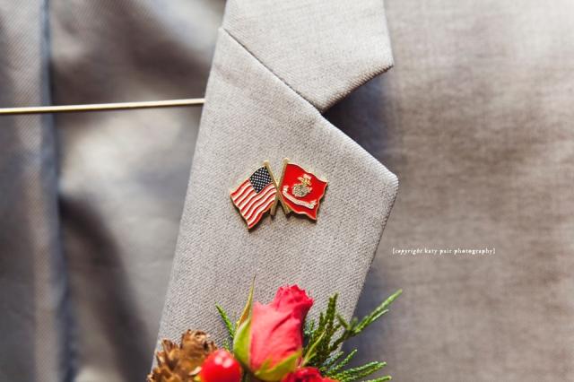 2016, 1-2 Kellam Wedding_230