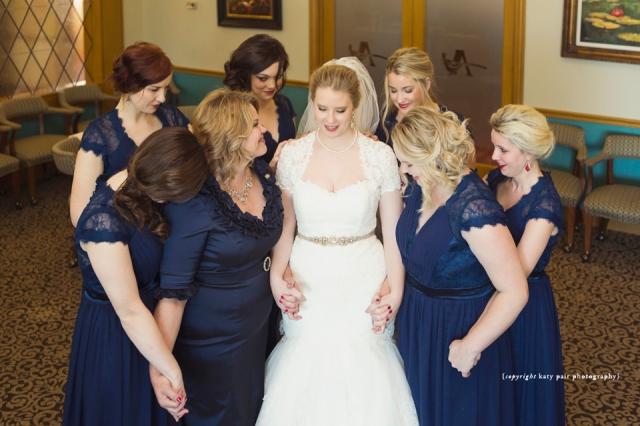 2016, 1-2 Kellam Wedding_294