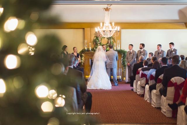 2016, 1-2 Kellam Wedding_380