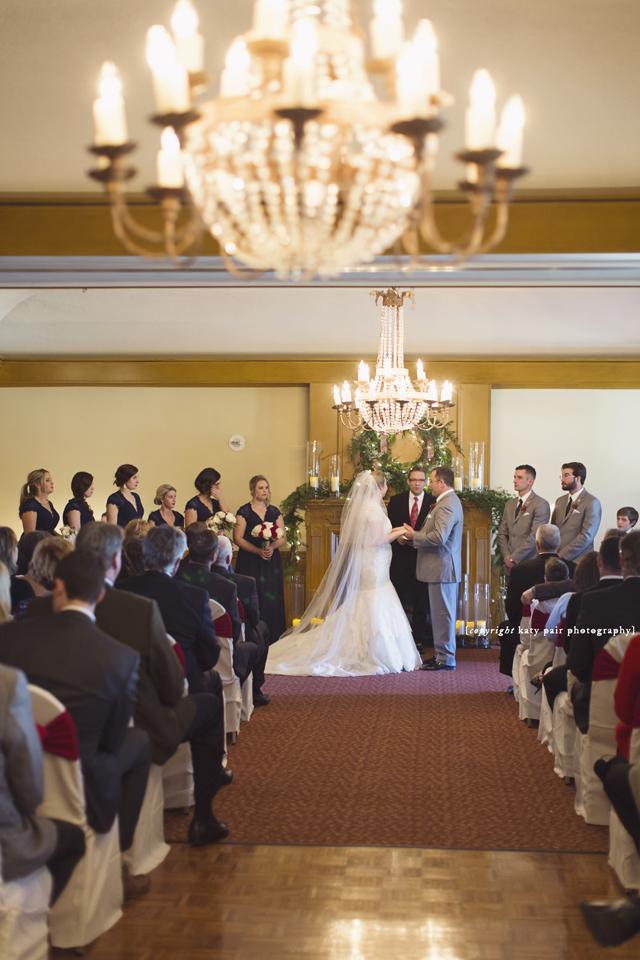 2016, 1-2 Kellam Wedding_407