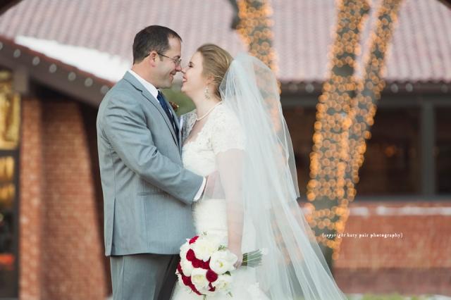 2016, 1-2 Kellam Wedding_529