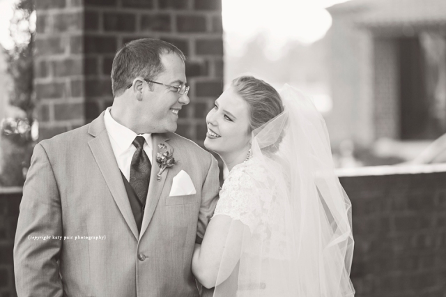 2016, 1-2 Kellam Wedding_534bw