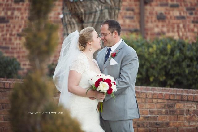 2016, 1-2 Kellam Wedding_550