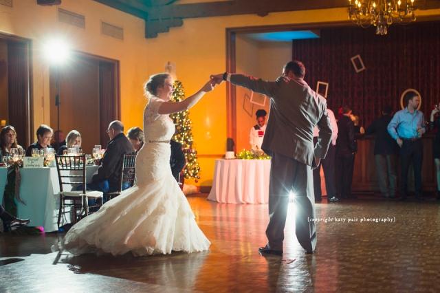 2016, 1-2 Kellam Wedding_707