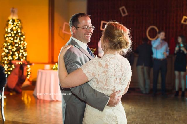 2016, 1-2 Kellam Wedding_711