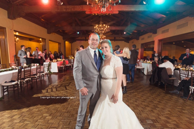 2016, 1-2 Kellam Wedding_808