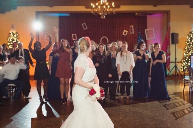 2016, 1-2 Kellam Wedding_846