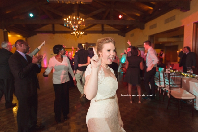 2016, 1-2 Kellam Wedding_908