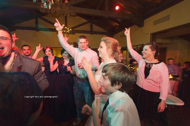 2016, 1-2 Kellam Wedding_911