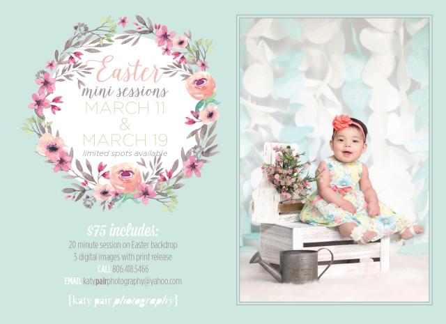 Easter mini 2016-01