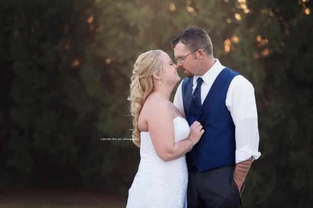 2016 Weber Wedding_2875