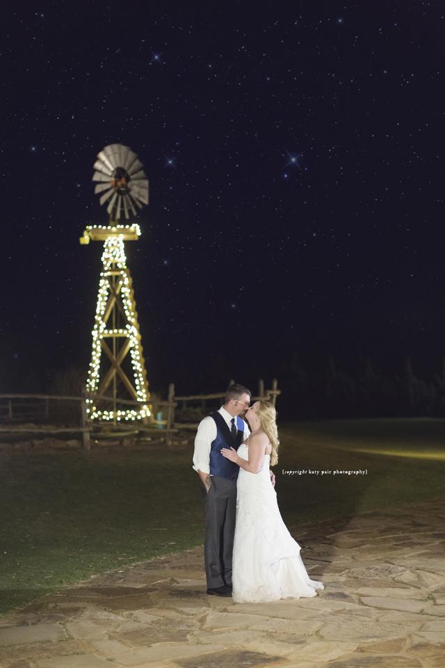 2016 Weber Wedding_3596