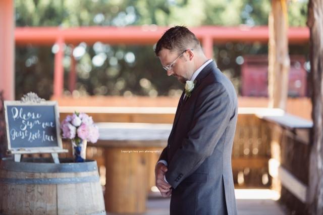 2016 Weber Wedding_431