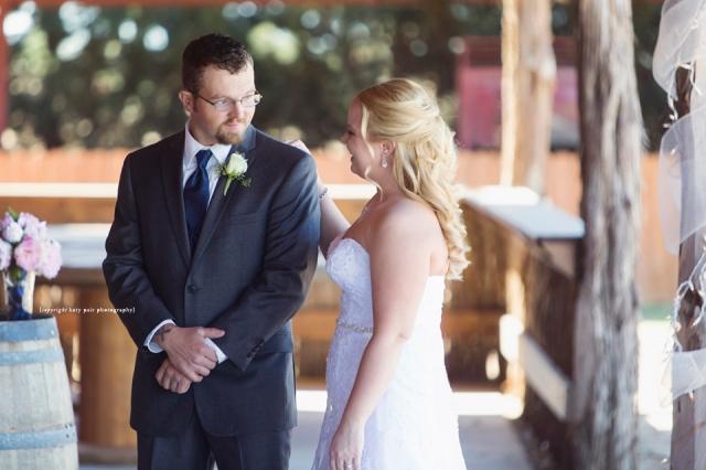 2016 Weber Wedding_444