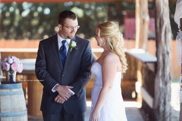 2016 Weber Wedding_445