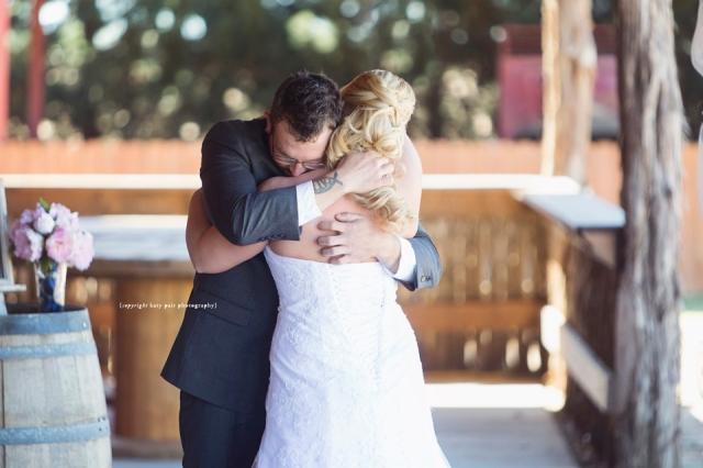 2016 Weber Wedding_463