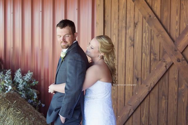2016 Weber Wedding_727