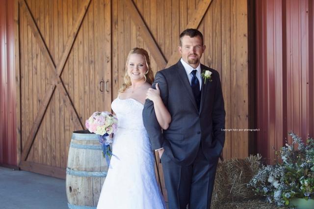 2016 Weber Wedding_732