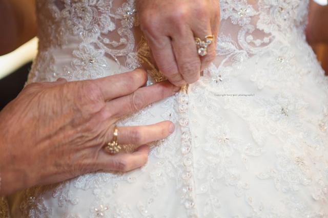 2016, 5-14 Pagett Wedding_051