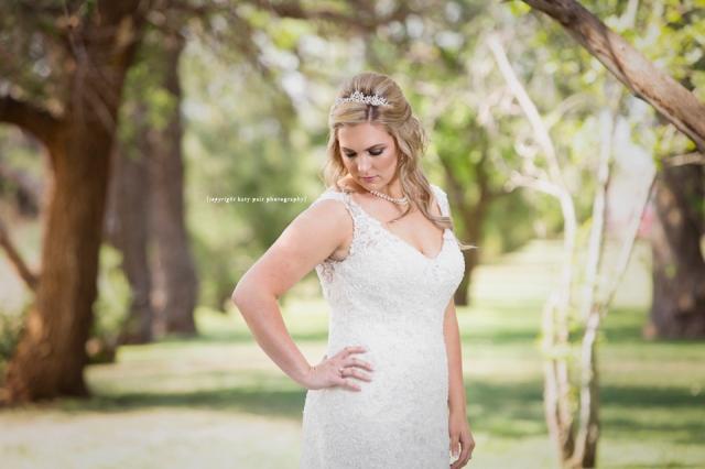 2016, 5-14 Pagett Wedding_091