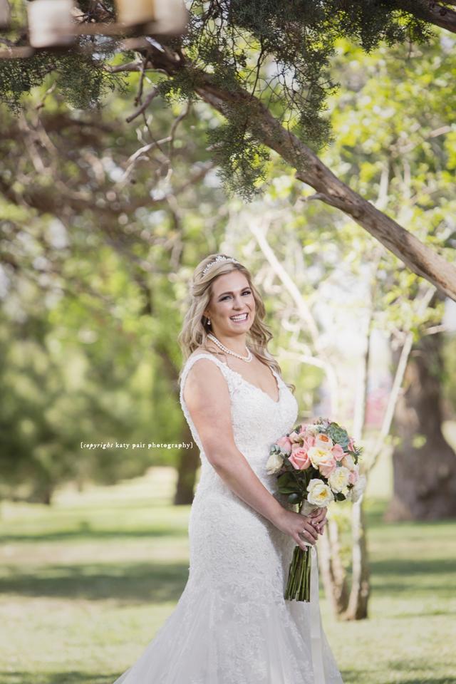 2016, 5-14 Pagett Wedding_099