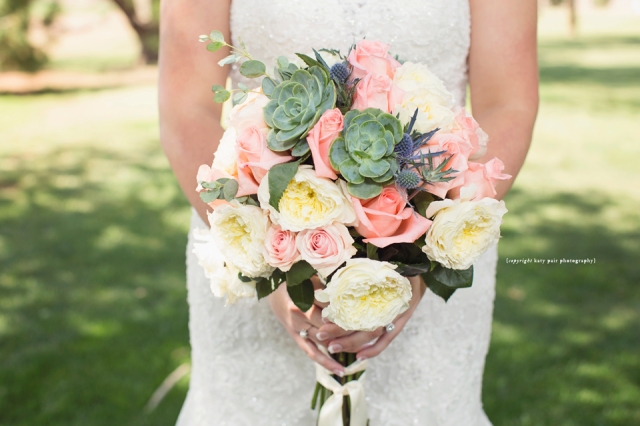 2016, 5-14 Pagett Wedding_106
