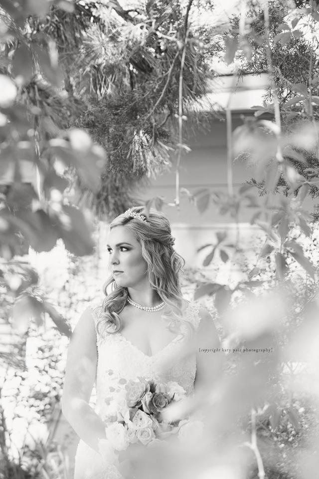 2016, 5-14 Pagett Wedding_119bw