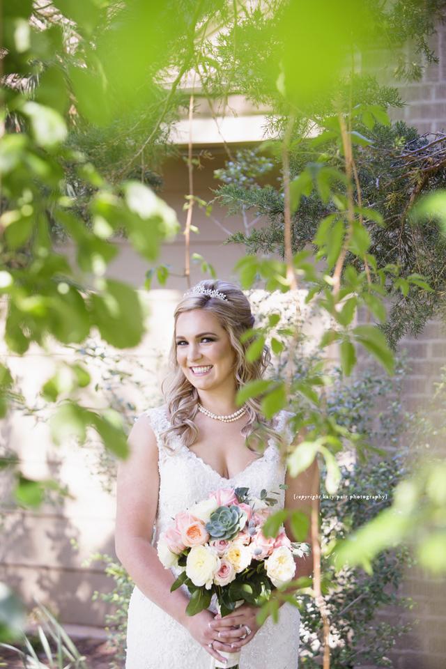 2016, 5-14 Pagett Wedding_122