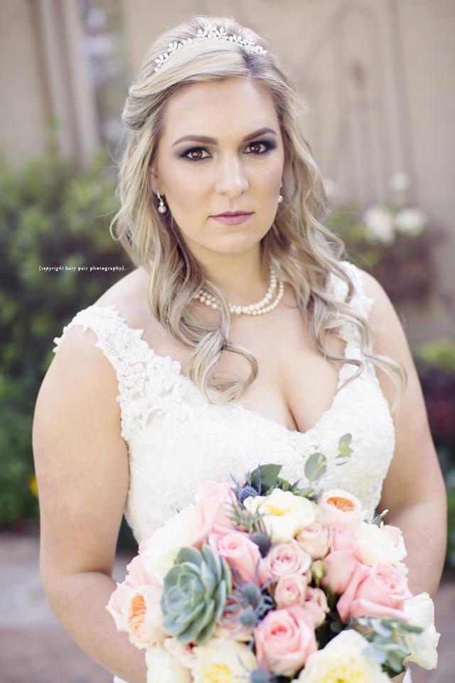 2016, 5-14 Pagett Wedding_135