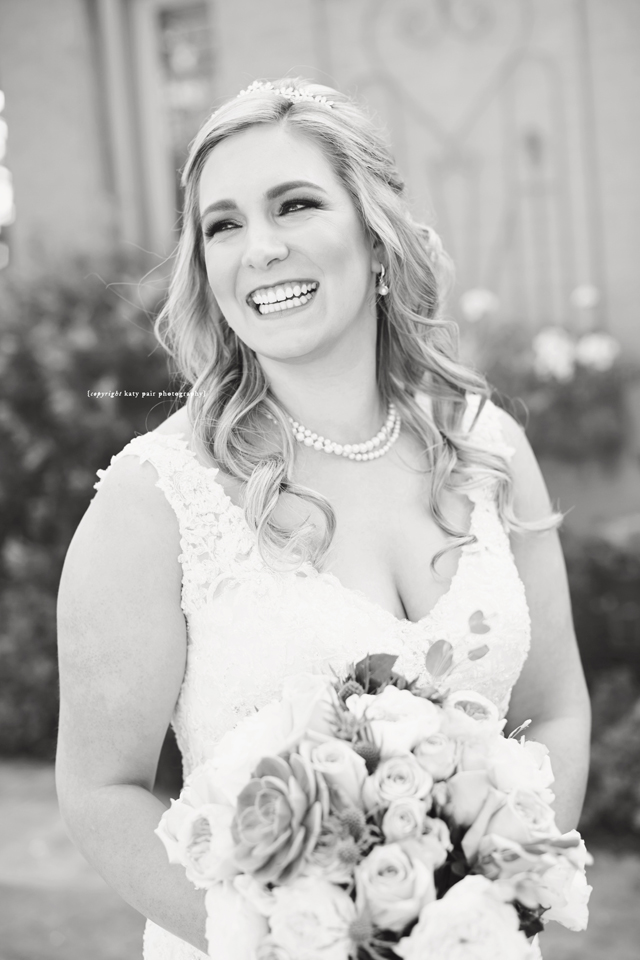 2016, 5-14 Pagett Wedding_137bw
