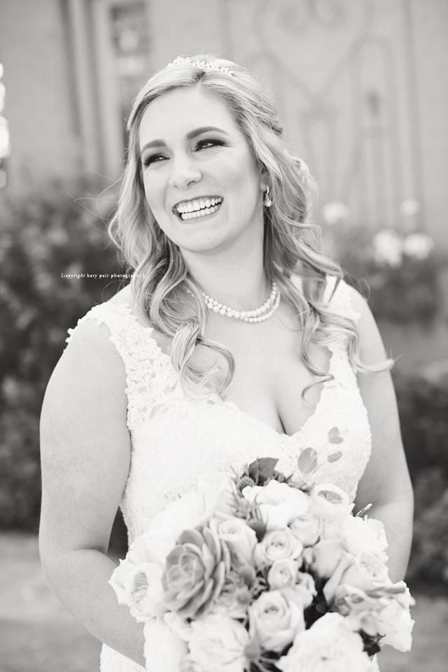 2016, 5-14 Pagett Wedding_137bw