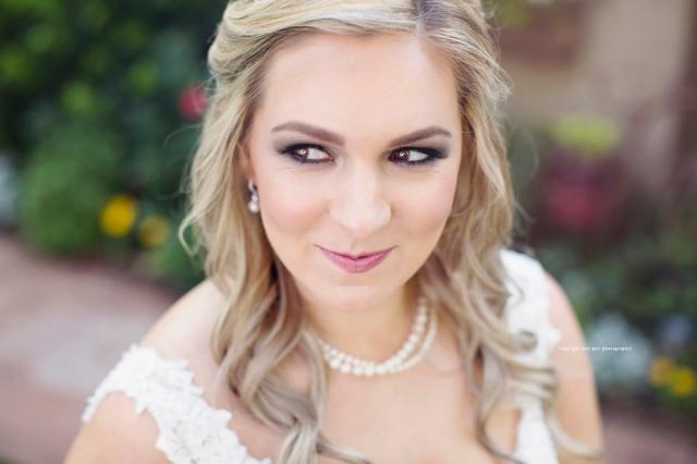 2016, 5-14 Pagett Wedding_141