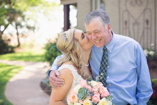 2016, 5-14 Pagett Wedding_144