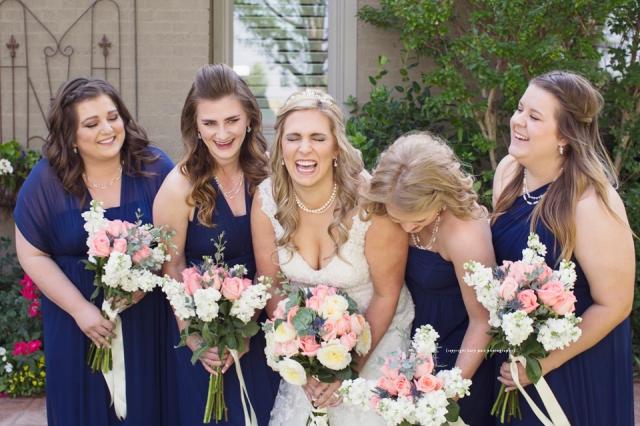 2016, 5-14 Pagett Wedding_167