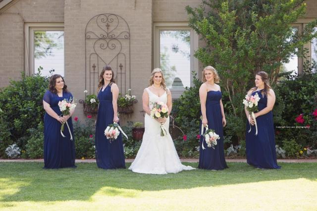 2016, 5-14 Pagett Wedding_172