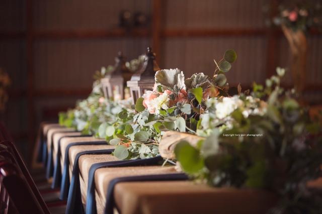 2016, 5-14 Pagett Wedding_242