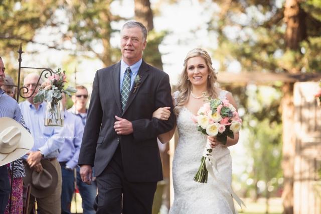 2016, 5-14 Pagett Wedding_298