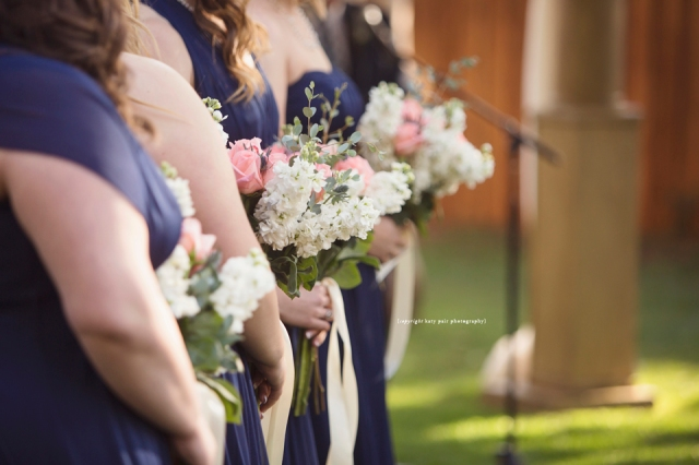 2016, 5-14 Pagett Wedding_303