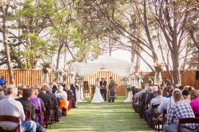 2016, 5-14 Pagett Wedding_353