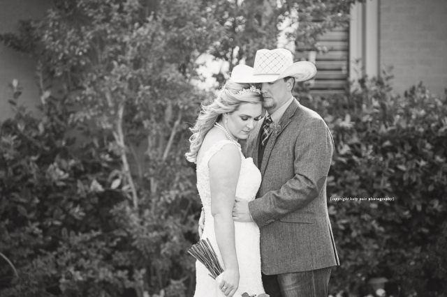 2016, 5-14 Pagett Wedding_434bw