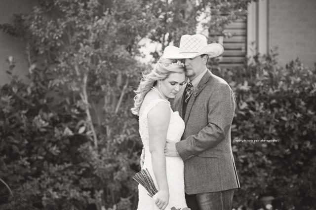 2016, 5-14 Pagett Wedding_434bw