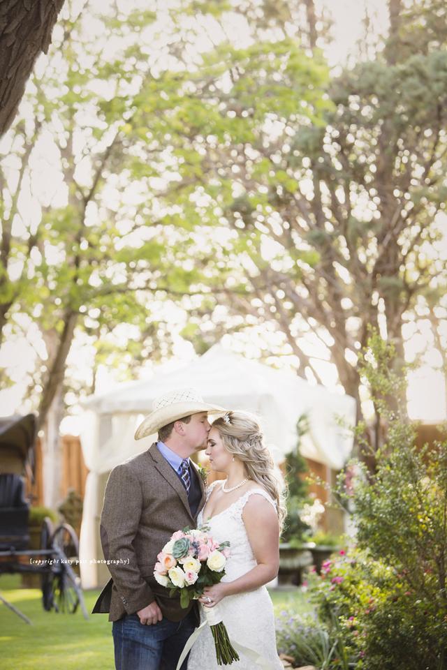 2016, 5-14 Pagett Wedding_454