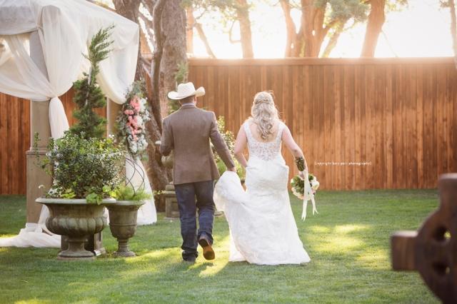 2016, 5-14 Pagett Wedding_459