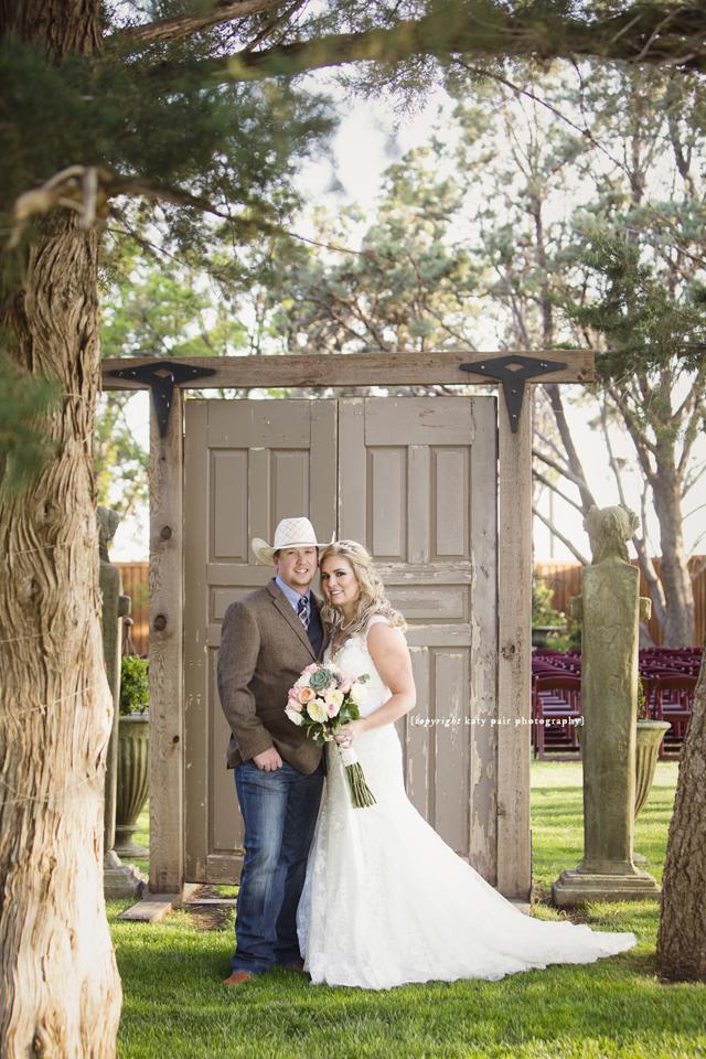 2016, 5-14 Pagett Wedding_472