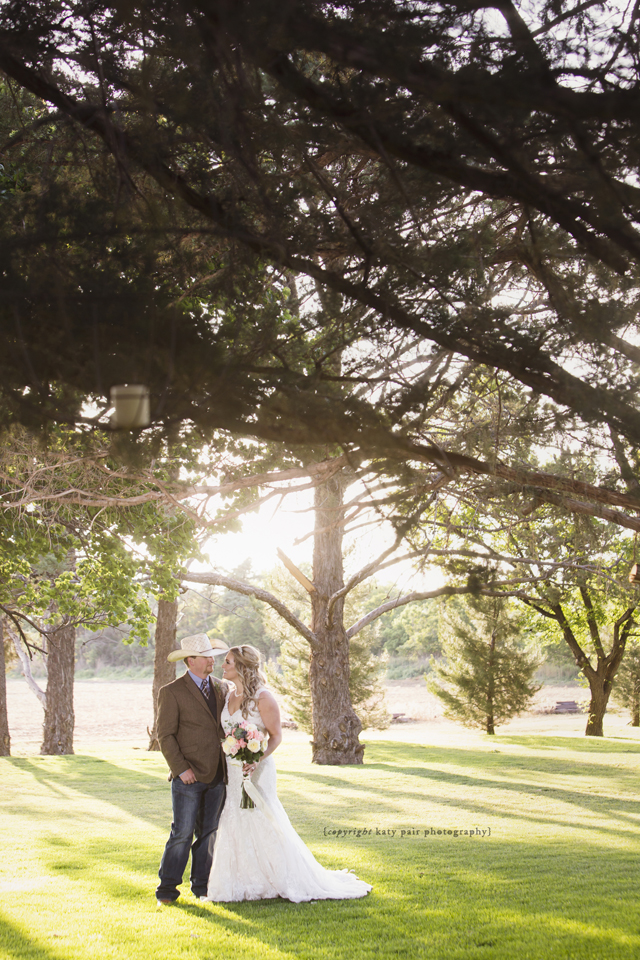 2016, 5-14 Pagett Wedding_490